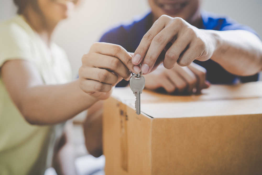 Réduire le coût de déménagement avec ces astuces